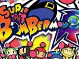 Super Bomberman R (Switch) Review