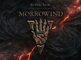 The Elder Scrolls Online: Morrowind Hands-On Impression