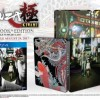 Yakuza Kiwami launches this August in North America and Europe