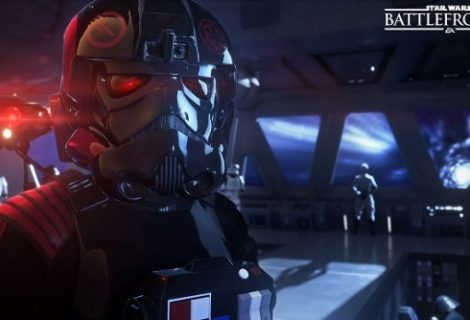 EA Dev Claims Star Wars Battlefront 2 Is Not Pay-To-Win
