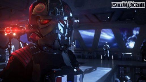 Star Wars Battlefront 2 to Receive Dedicated Servers