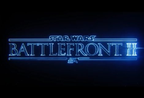 Star Wars Battlefront 2 Launch Trailer Released; Game Has Gone Gold