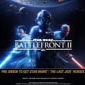 EA Answers Your Questions About Star Wars Battlefront 2