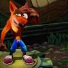Crash Bandicoot N. Sane Trilogy Pre-order Bonus Announced By Sony