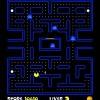 Bandai Namco Files A Trademark For A Game Called 'Pac-Man Maker'