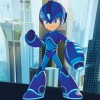 A New Mega Man Cartoon Is Heading To Cartoon Network