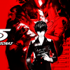 Square Enix Doesn't Endorse Atlus' Persona 5 Streaming Restrictions