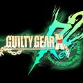 Guilty Gear Xrd REV 2 Demo Coming To PS Plus Members Very Soon