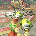 ARMS Patch 3.2 now available