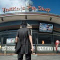 New Final Fantasy XV Patch Update Releasing On May 24th