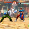 Street Fighter IV Coming Soon To iOS Devices Later This Year