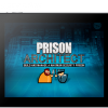 Prison Architect: Mobile Now Available For Free