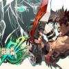 Guilty Gear Xrd REV 2 Review