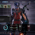 The Surge – Safe and Easy Scrap Glitch