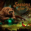 Seasons After Fall Review