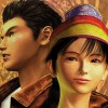 Sadly Shenmue 3 Won't Be Appearing At E3 2017