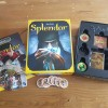 Splendor Review – Quick, Simple & Fun