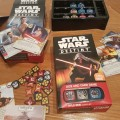 Star Wars: Destiny Review – An Out Of This Galaxy Dice & Card Game