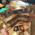 Zombie Tower 3D – A Unique Zombie Survival Game