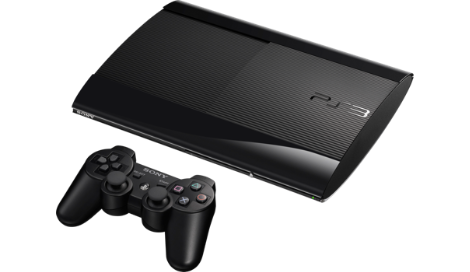 The PS3 Console Has Ended Production Over In Japan