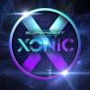 SUPERBEAT: XONiC Review
