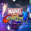 Marvel vs. Capcom Infinite Playable At E3 And CEO 2017