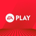 EA Play 2017 Full Games Lineup Revealed
