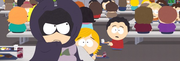 South Park: The Fractured But Whole Release Date Gets Revealed
