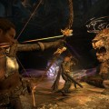 Dragon's Dogma: Dark Arisen Heading To PS4 And Xbox One This Fall In Japan