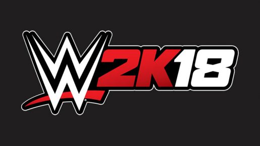Here's the first feature set details for WWE 2K18