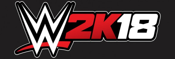 WWE 2K18 Will Be Showcased At The UK Insomnia Gaming Festival