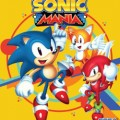 E3 2017: Sonic Mania Remembers What Made Sonic Great