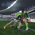Rugby League Live 4 Release Date And New Trailer Released