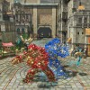 E3 2017: Knack 2 Learned From the Originals Mistakes