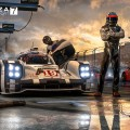 E3 2017: Forza Motorsport 7 PC System Requirements Confirmed
