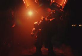 Voice Actor For A Big Destiny 2 Villain Revealed