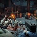 Maximum Games Announces Dead Alliance Multiplayer Open Beta Details