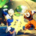 E3 2017: Dragon Ball FighterZ Might Be the Best Dragon Ball Game in Years