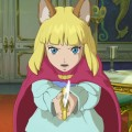 Ni No Kuni 2 Will Have Some Type Of Online Multiplayer Mode