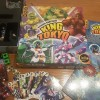 A Board Gaming Essential: King of Tokyo