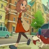 E3 2017: Mobile Version of Layton's Mystery Journey: Katrielle and the Millionaires' Conspiracy is Not a Scaled Down 3DS Version