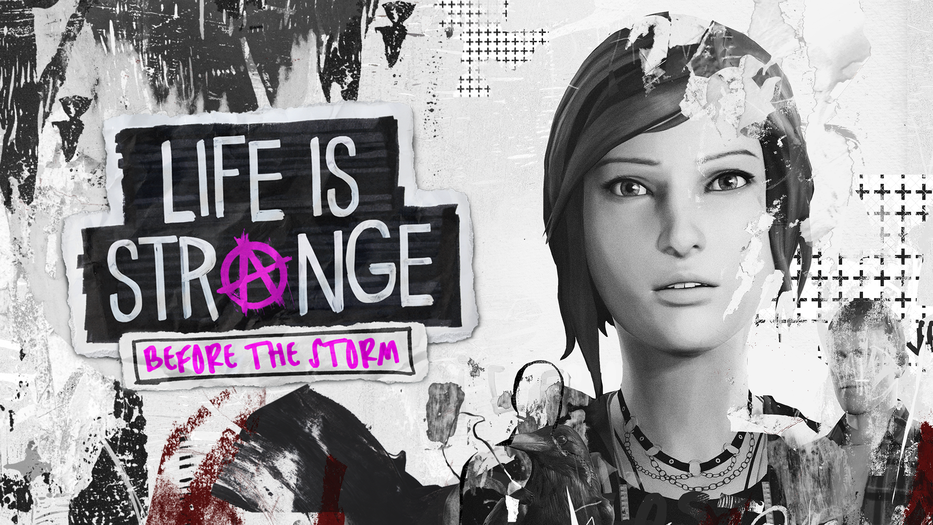 E3 2017: Life is Strange Prequel, Beyond the Storm, Unveiled