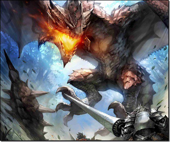 This Week's New Releases 1/22 – 1/28; Lost Sphere, Monster Hunter: World and Dragon Ball FighterZ