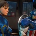 Marvel vs. Capcom Infinite Producer Admits Chun-Li Looks Ugly In The Game