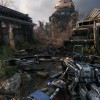 E3 2017: Deep Silver Unveil Metro Exodus