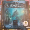 Mysterium Review – Mystery, Murder & Laughs!
