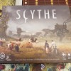 Scythe Review – Strategic Turn Based Brilliance