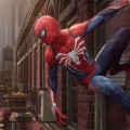 Spider-Man PS4: Insomniac Games Responds To Heavy Use Of QTEs