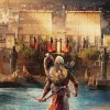 E3 2017: First Assassin's Creed Origins Gameplay Revealed