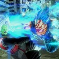 Dragon Ball Xenoverse 2 DLC Pack 4 Gets A Release Date Announced